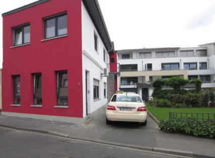 Taxi Lohmar, Taxi Rhein Sieg Agger, Taxi Agger